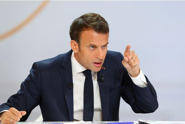 Emmanuel-Macron-Je-me-fiche-de-la-prochaine-election